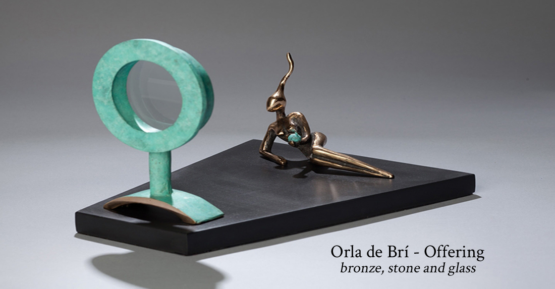 Orla de Bri Offering