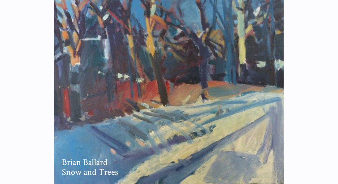 Snow-and-Trees-oil
