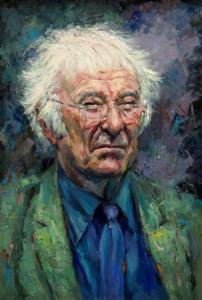 Seamus Heaney (2)