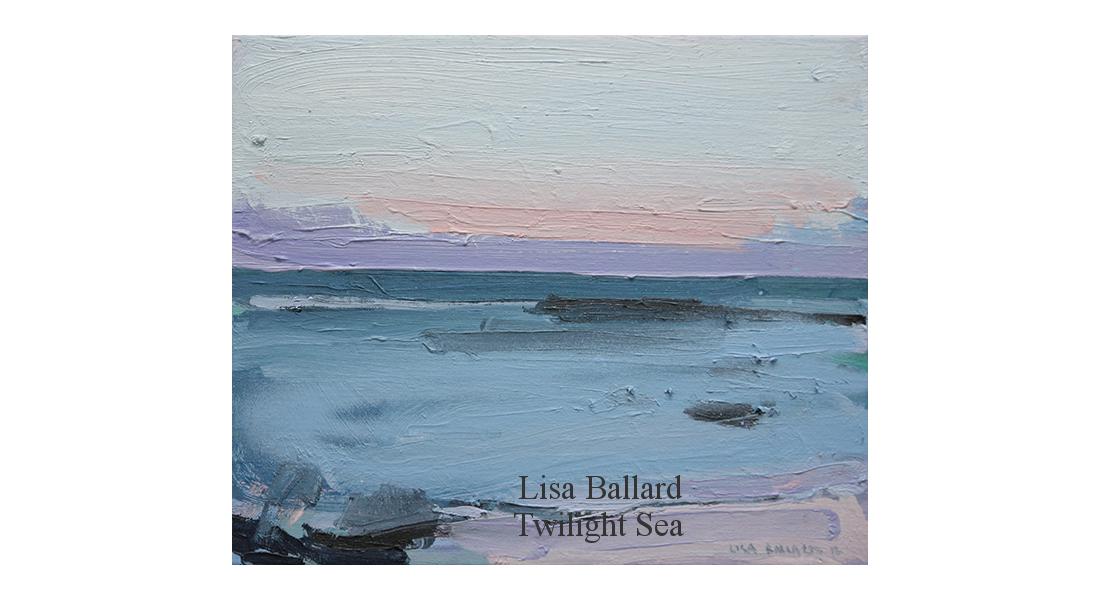 twilight-sea-10-x-12in