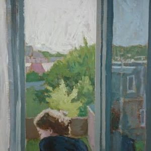 James-Mackeown-The-Window-8-x-11in