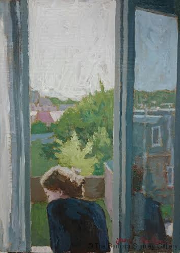James-Mackeown-The-Window-8-x-11in