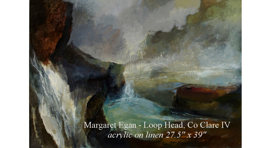 Loop-Head-Co-Clare-IV-acrylic-on-linen-27.5-x-39in-resize homepage