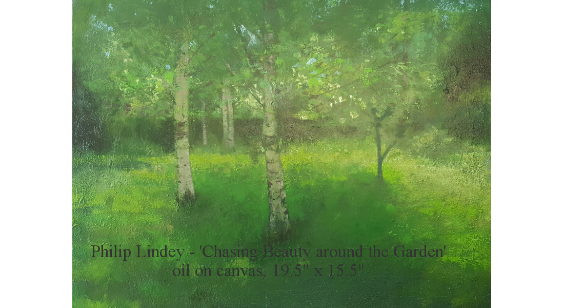 chasing-beauty-around-the-garden-oil-on-canvas-19-5-x-15-5in-homepage