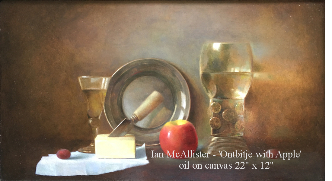 ontbitje-with-apple-oil-on-canvas-22-x-12in-homepage