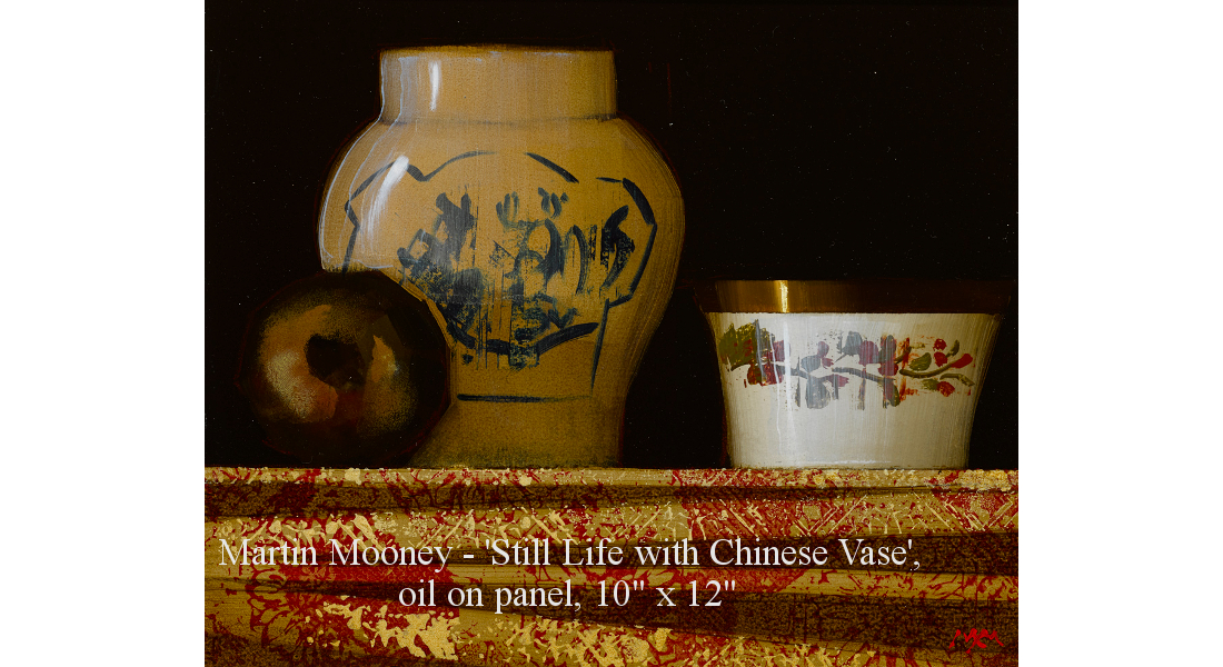 still-life-with-chinese-vase-oil-on-panel-10-x-12in-homepage