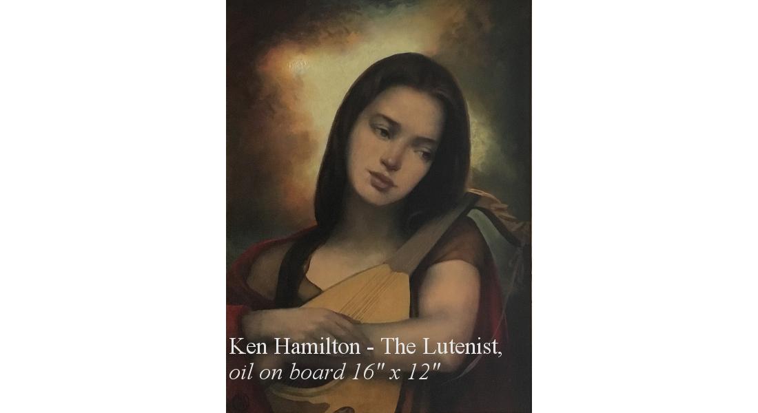 the-lutenist-oil-on-board-homepage