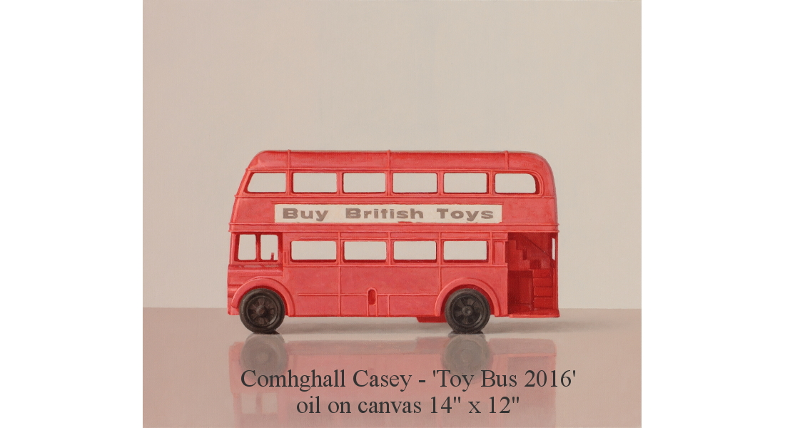 toy-bus-2016-oil-on-canvas-14-x-12in-homepage