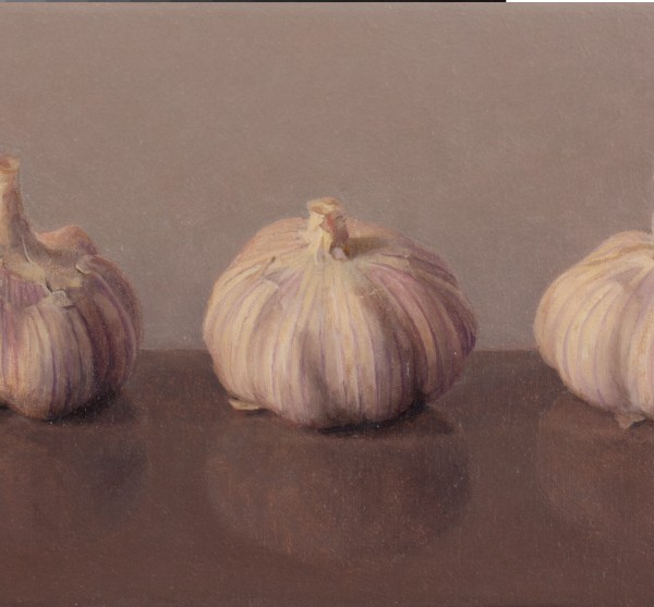 1229-three-garlic-bulbs-img_6420_3