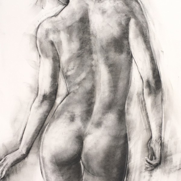 beauty-charcoal-and-pastel-on-paper-edited-for-web