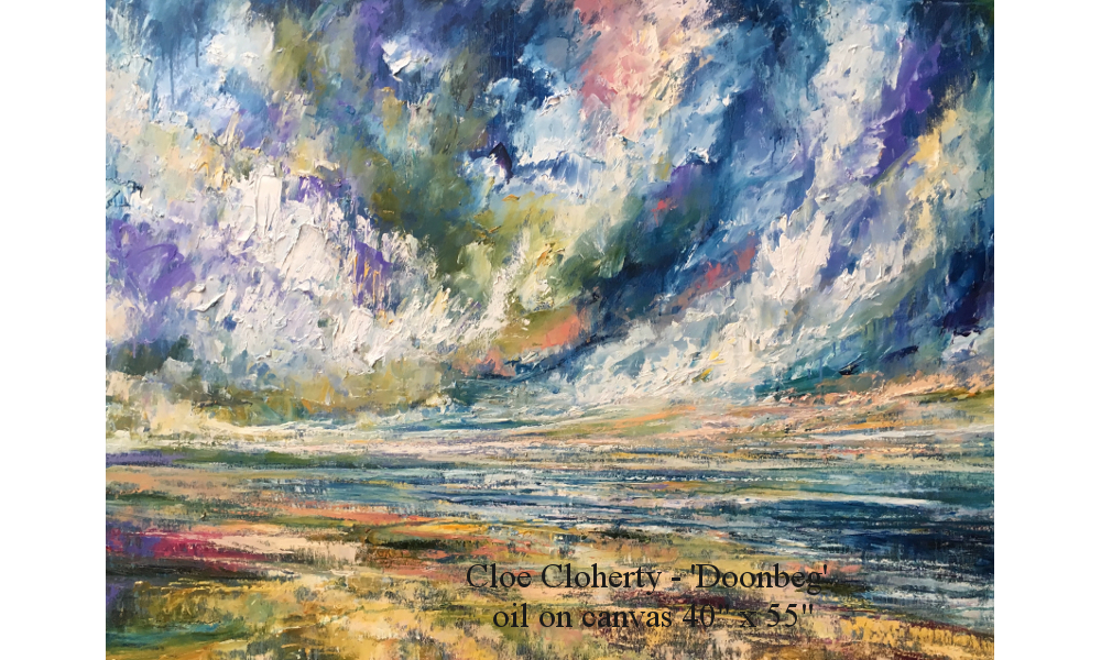 doonbeg-40-x55in-oil-on-canvas-4900-homepage