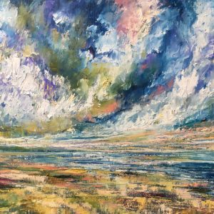 doonbeg-40-x55in-oil-on-canvas-4900-resized-for-web