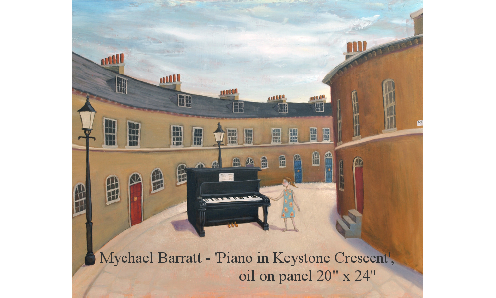 piano-in-keystone-crescent-oil-on-panel-50-x-60-cm-1800-homepage