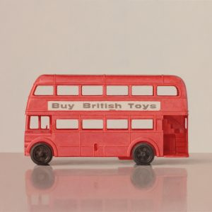 toy-bus-2016-oil-on-canvas-14-x-12in-resized-for-web
