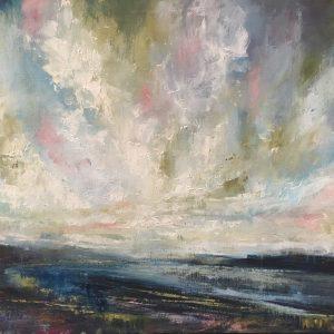 waterville-bay-oil-on-linen-35x51
