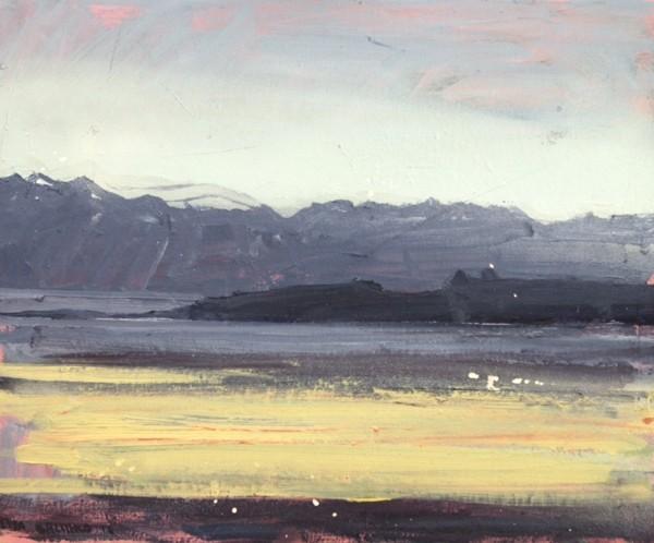 desert-light-oil-on-canvas-14-x-18in-1100